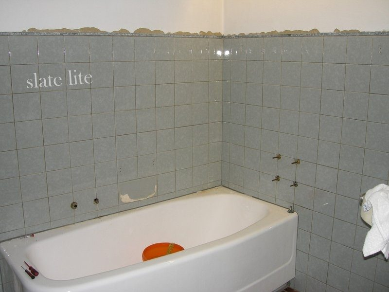 055-Germany-Bathroom-2