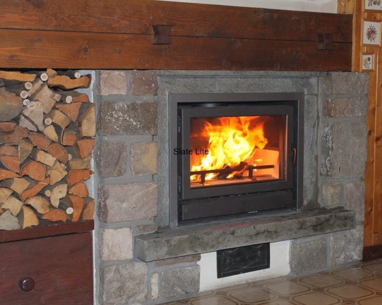 indoor-fire-place-build-in