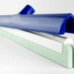 moerman floor squeegee