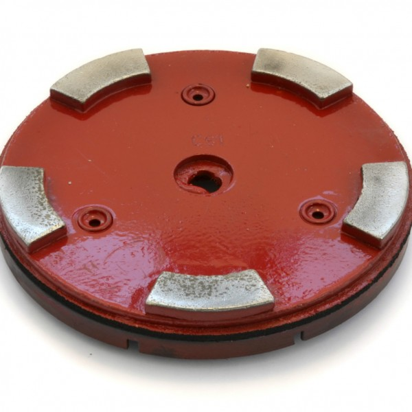 cs 140 diamond grinding discs